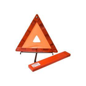 Знак аварийной остановки Skyway, средний в пенале Ош