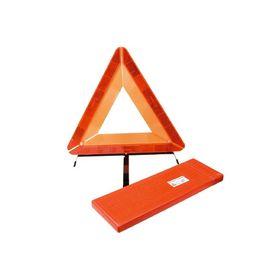 Знак аварийной остановки Skyway, ГОСТ с широким корпусом в пенале Ош