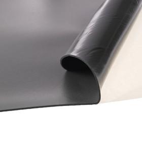 Теплозвукоизоляционный материал Изолонтейп 2, размер: 2х1000х750 мм Ош