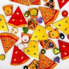 Развивающая игра «Пицца» - Фото 3