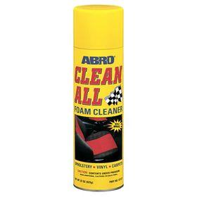 Очиститель-спрей универсальный ABRO, 623 г FC-577 Ош