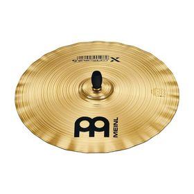 """Тарелка Meinl GX-10DB Generation X Drumbal  10"""""""