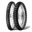 Мотошина Pirelli Scorpion MX Mid Soft 32 2.50 R10 33J TT Front Кросс (2018)