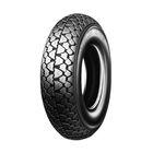 Мотошина Michelin S83 100/90 R10 56J TL/TT Front/Rear