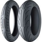 Мотошина Michelin Power Pure SC 120/70 R12 51P TL Front/Rear Скутер