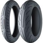 Мотошина Michelin Power Pure SC 130/70 R12 62P TL REINF Rear Скутер