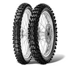 Мотошина Pirelli Scorpion MX Mid Soft 32 60/100 R14 29M TT Front Кросс