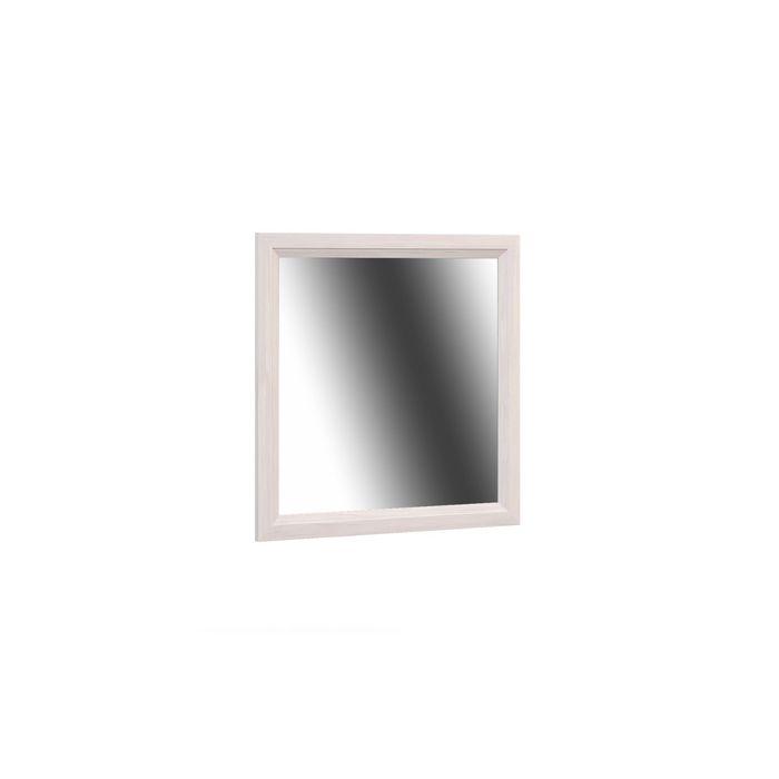 """Зеркало """"Баунти"""""""