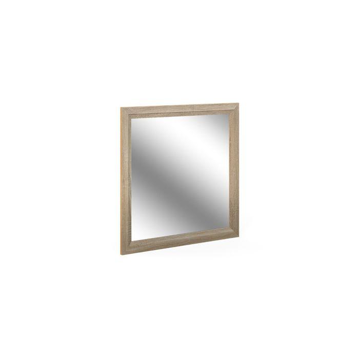 """Зеркало """"Шервуд"""""""