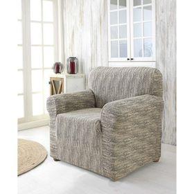 Чехол для кресла Roma, цвет кремовый 2687 Ош