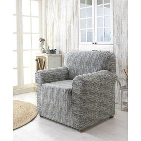 Чехол для кресла Roma, цвет натуральный 2687 Ош