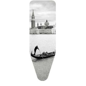 Чехол для гладильной доски Venezia, 140х55 см, хлопок