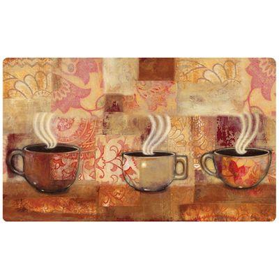 Коврик «Аромат кофе», 45х75 см