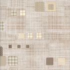 Клеёнка столовая Chic & Charme «Текстура», 140 см, рулон 20 пог. м