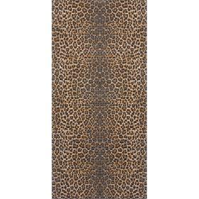 Коврик Tango Plus Animal, 65 см, рулон 20 пог. м