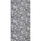 Коврик Tango Plus Ciotoli, 65 см, рулон 20 пог. м, камни