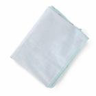 """Салфетка из микрофибры для пола 60×70 см """"Шерсть и Волосы"""", 1 шт, цвет серый"""