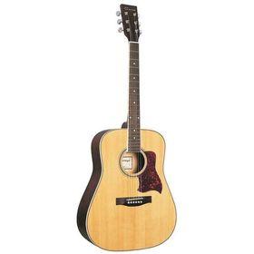 """Акустическая гитара Caraya F640-N  41"""""""