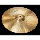 Тарелка Paiste 0004102816 Signature Precision Heavy Crash  16""