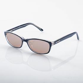 Водительские очки SPG «Солнце» черный premium / комплектация: Чехол SPG и салфетка