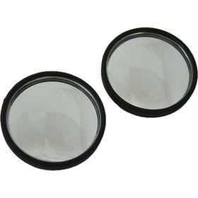 Зеркала мертвой зоны, диаметр 5 см, 2 шт, регулируемые Ош