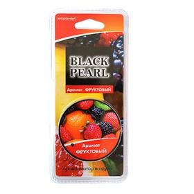 Ароматизатор воздуха 'Жемчужина', на приборную панель, фруктовый Ош