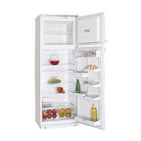 "Холодильник ""Атлант"" МХМ 2819-90, класс А, объем 250 л, белый"