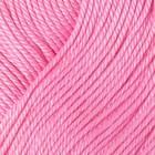 Розовый 1404