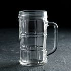 Кружка для пива ,330 мл