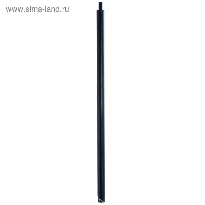Удлинитель шнека ADA A00275, для бензобура Extension, 100 см, d=20 мм