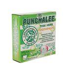 """Растительная зубная паста Панчале """"Punchalee Herbal Toothpaste"""""""