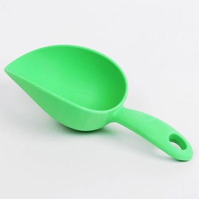 Игрушка для купания «Совок», мягкий, МИКС - Фото 1