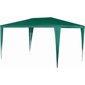 Тент-шатер садовый из полиэтилена №1004 Ош