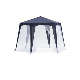 Тент-шатер садовый из полиэстера №61 Ош