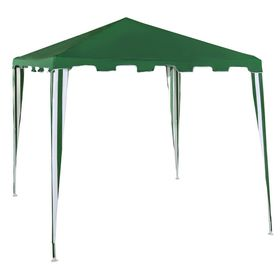 Тент-шатер садовый из полиэстера №18 Ош
