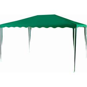 Тент-шатер садовый из полиэстера №29 Ош