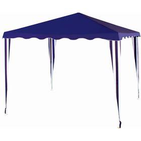 Тент-шатер садовый из полиэстера №32 Ош
