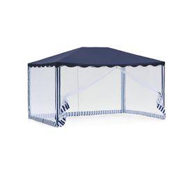 Тент-шатер садовый из полиэстера №1038 Ош