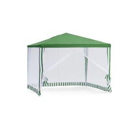 Тент-шатер садовый из полиэстера №86 Ош