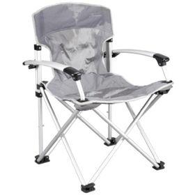Кресло №2306