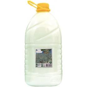 Кондиционер для белья Алва Vesta Ultra Comfort «Нежность прикосновения», 5 л