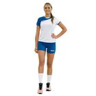 Форма волейбольная MIKASA MT376 0018 MOACH   XL - Фото 2