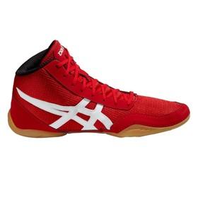 Обувь для борьбы ASICS C545N 2301 MATFLEX 5 GS   К12