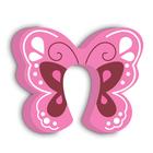 Блокиратор двери «Бабочка»