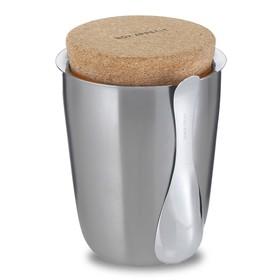 Ланч-бокс Thermo-pot для горячего, 500 мл