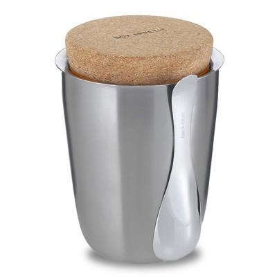Ланч-бокс Thermo-pot для горячего, 500 мл - Фото 1
