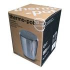 Ланч-бокс Thermo-pot для горячего, 500 мл - Фото 4