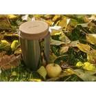 Ланч-бокс Thermo-pot для горячего, 500 мл - Фото 5