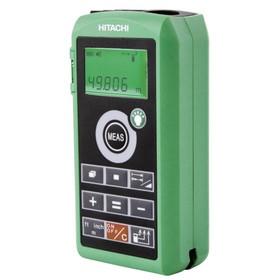 Дальномер лазерный Hitachi UG50Y 0.05-50м, ±1.5мм