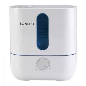 Увлажнитель Boneco Air-O-Swiss U201A white, белый